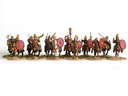 Roman Heavy Cavalry again