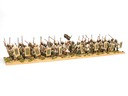 Miniature Design Studios Sassanid Spearmen